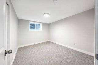 Photo 30: 820 Avonlea Place SE in Calgary: Acadia Detached for sale : MLS®# A1153045