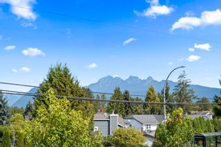 """Photo 21: 81 19696 HAMMOND Road in Pitt Meadows: Central Meadows Townhouse for sale in """"Bonson Mosaic"""" : MLS®# R2619754"""