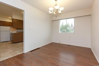 Photo 7: 1812 Laval Ave in : SE Gordon Head House for sale (Saanich East)  : MLS®# 857548