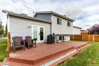 Photo 30: 9500 95 Street: Morinville House for sale : MLS®# E4263178