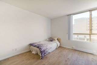 Photo 20: 103 7995 WESTMINSTER Highway in Richmond: Brighouse Condo for sale : MLS®# R2512133