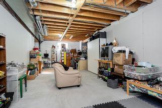 Photo 25: 111 Bridgewood Drive in Winnipeg: Bridgewood Estates House for sale (3J)  : MLS®# 202022100