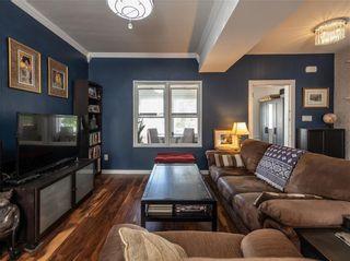 Photo 4: 687 Garfield Street North in Winnipeg: West End Residential for sale (5C)  : MLS®# 202121462