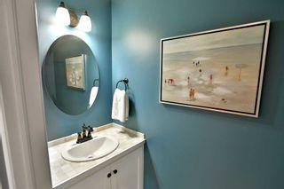 Photo 10: 2320 Stillmeadow Road in Oakville: West Oak Trails House (2-Storey) for sale : MLS®# W4411970