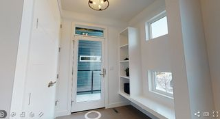 Photo 18: 7711 88 Avenue in Edmonton: Zone 18 House for sale : MLS®# E4225766