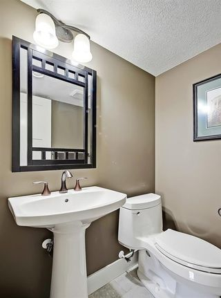 Photo 27: 43 ELGIN ESTATES SE in Calgary: McKenzie Towne Detached for sale : MLS®# C4267245