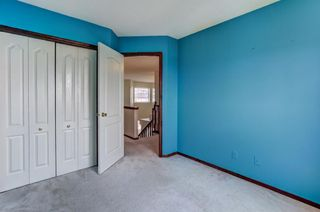 Photo 27: 101 Arbour Crest Road NW in Calgary: Arbour Lake Detached for sale : MLS®# A1136687