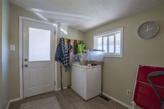 Photo 2: 9040 SALMON VALLEY Road in Prince George: Salmon Valley Manufactured Home for sale (PG Rural North (Zone 76))  : MLS®# R2484127