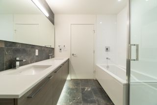 """Photo 23: 301 5189 CAMBIE Street in Vancouver: Cambie Condo for sale in """"CONTESSA"""" (Vancouver West)  : MLS®# R2534980"""