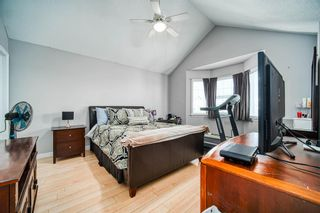 Photo 14: 111 Green Village Lane in Dartmouth: 12-Southdale, Manor Park Residential for sale (Halifax-Dartmouth)  : MLS®# 202114071