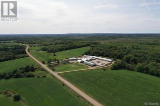 Photo 14: 550 Cookville Road in Out of Board: Agriculture for sale : MLS®# NB050249