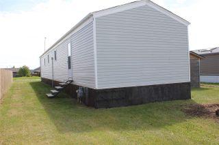 Photo 2: 5202 55 Street: Elk Point House for sale : MLS®# E4235317