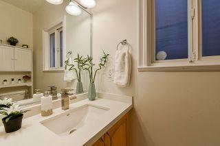 Photo 8: 5496 NORFOLK ST Street in Burnaby: Central BN 1/2 Duplex for sale (Burnaby North)  : MLS®# R2549927