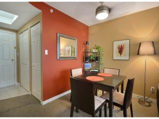 """Photo 6: 1106 13353 108TH Avenue in Surrey: Whalley Condo for sale in """"CORNERSTONE II"""" (North Surrey)  : MLS®# F1227544"""