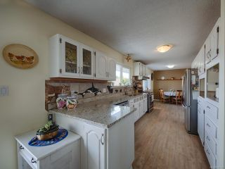 Photo 10: 332 Parkway Rd in CAMPBELL RIVER: CR Willow Point House for sale (Campbell River)  : MLS®# 837514