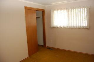 Photo 9: 4344 114 Street in Edmonton: Zone 16 House for sale : MLS®# E4252716