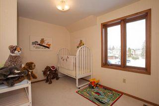 Photo 24: 34 Barnstaple Cove in Winnipeg: Charleswood Residential for sale (1G)  : MLS®# 202101178