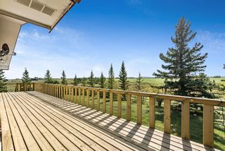 Photo 34: 370004 160 Street W: Rural Foothills County Detached for sale : MLS®# A1145850