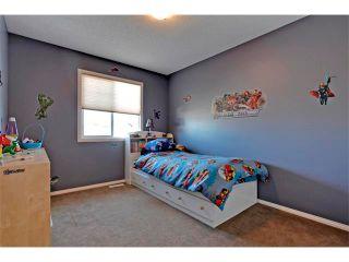 Photo 19: 238 SILVERADO RANGE Place SW in Calgary: Silverado House for sale : MLS®# C4005601