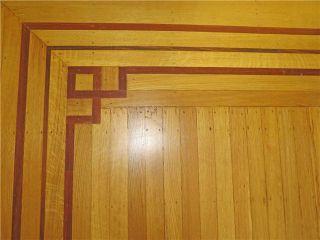 Photo 7: 2066 PARKER Street in Vancouver: Grandview VE House for sale (Vancouver East)  : MLS®# V1049152