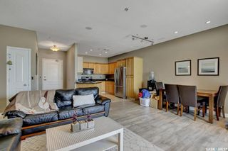 Photo 8: 1206 1901 Victoria Avenue in Regina: Downtown District Residential for sale : MLS®# SK863161