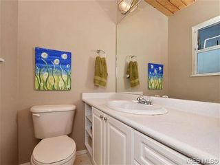 Photo 10: VICTORIA REAL ESTATE For Sale = QUADRA HOME For Sale SOLD With Ann Watley