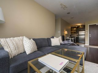 """Photo 12: 305 5028 KWANTLEN Street in Richmond: Brighouse Condo for sale in """"Seasons"""" : MLS®# R2560785"""