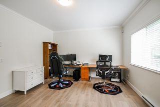 Photo 30: 22 8717 159 Street in Surrey: Fleetwood Tynehead Townhouse for sale : MLS®# R2589521