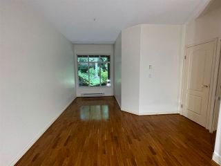 """Photo 16: 104 5735 HAMPTON Place in Vancouver: University VW Condo for sale in """"THE BRISTOL"""" (Vancouver West)  : MLS®# R2590076"""