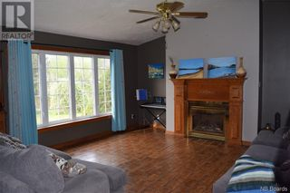 Photo 6: 128 Main Street in St. George: House for sale : MLS®# NB058157
