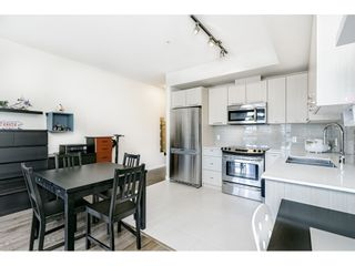 """Photo 9: 226 5248 GRIMMER Street in Burnaby: Metrotown Condo for sale in """"Metro One"""" (Burnaby South)  : MLS®# R2483485"""