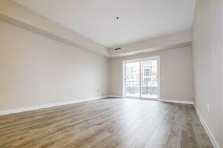 Photo 10: 103 70 Philip Lee Drive in Winnipeg: Crocus Meadows Condominium for sale (3K)  : MLS®# 202121658