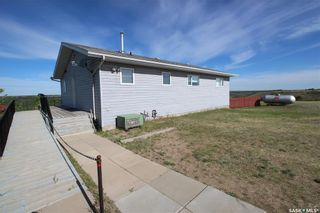 Photo 5: Quiring acreage in Laird: Residential for sale (Laird Rm No. 404)  : MLS®# SK857206