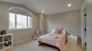 Photo 26: 462 BUTCHART Drive in Edmonton: Zone 14 House for sale : MLS®# E4249239
