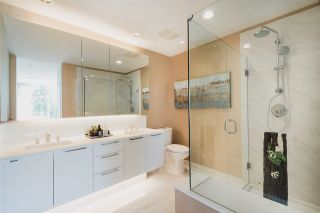 """Photo 9: 504 3188 RIVERWALK Avenue in Vancouver: South Marine Condo for sale in """"CURRENTS AT WATER'S EDGE"""" (Vancouver East)  : MLS®# R2614610"""