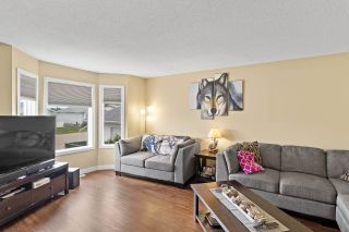 Photo 2: 6109 53 Avenue: Cold Lake House for sale : MLS®# E4206923