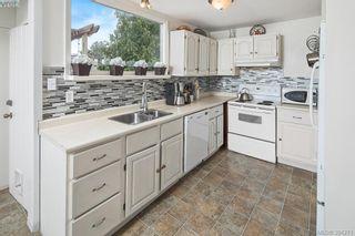 Photo 7: 626 Constance Ave in VICTORIA: Es Esquimalt House for sale (Esquimalt)  : MLS®# 790433