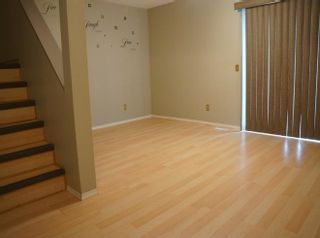 Photo 10: 129 8930 99 Avenue: Fort Saskatchewan Townhouse for sale : MLS®# E4261228