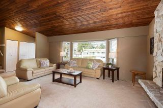 """Photo 5: 11784 91 Avenue in Delta: Annieville House for sale in """"Fernway Park"""" (N. Delta)  : MLS®# R2559508"""