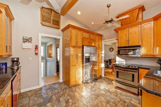 """Photo 8: 7466 LARK Street in Mission: Mission BC House for sale in """"Superstore/ Easy Lougheed Hwy Access"""" : MLS®# R2351956"""