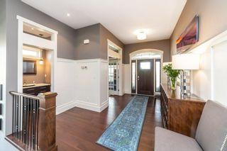 Photo 2: : St. Albert House for sale : MLS®# E4262736