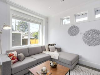 Photo 10: 2236 E 25TH Avenue in Vancouver: Victoria VE House for sale (Vancouver East)  : MLS®# R2191938