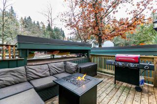 "Photo 1: 158 JAMES Road in Port Moody: Port Moody Centre Townhouse for sale in ""TALL TREE ESTATES"" : MLS®# R2120485"