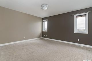 Photo 21: 1003 Kolynchuk Crescent in Saskatoon: Stonebridge Residential for sale : MLS®# SK868077