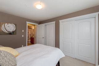 """Photo 12: 307 3575 EUCLID Avenue in Vancouver: Collingwood VE Condo for sale in """"Montage"""" (Vancouver East)  : MLS®# R2308133"""