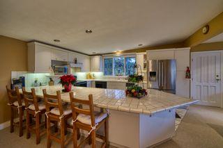 Photo 21: 10991 - 10993 SUNSHINE COAST Highway in Halfmoon Bay: Halfmn Bay Secret Cv Redroofs House for sale (Sunshine Coast)  : MLS®# R2579965