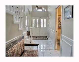 "Photo 2: 5249 BRIGANTINE Road in Ladner: Neilsen Grove House for sale in ""MARINA GARDEN ESTATES"" : MLS®# V762885"