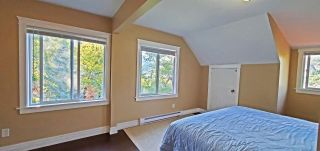 Photo 39: 2183 TOPPING STREET in Trail: House for sale : MLS®# 2461037