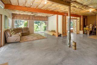 Photo 47: 652 Southwood Dr in Highlands: Hi Western Highlands House for sale : MLS®# 879800