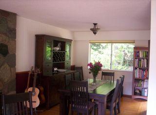Photo 4: 5527 7th Avenue in Tsawwassen: Home for sale : MLS®# V781210